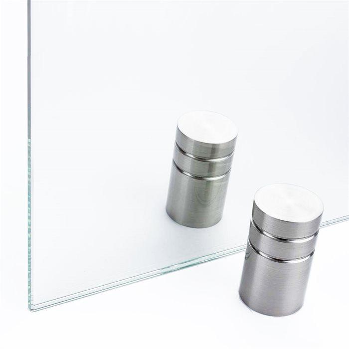Omtyckta Spegelglas till suveräna priser| Interglas | Måttbeställ redan i dag! HR-13