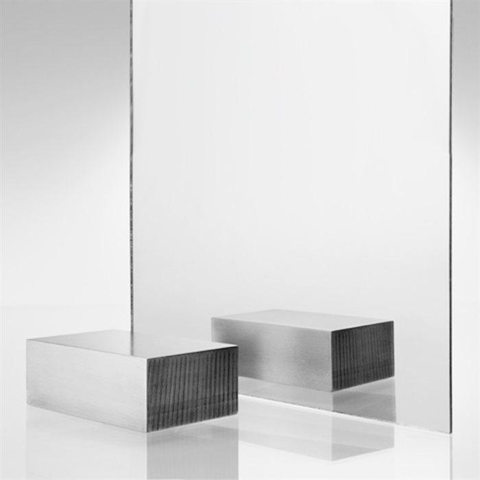 Icke gamla Spegelglas till suveräna priser| Interglas | Måttbeställ redan i dag! PZ-13